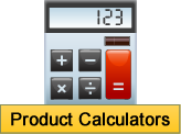 Product Calculator
